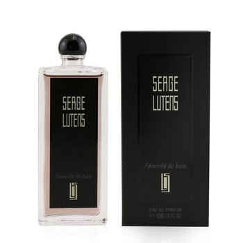 Feminite Du Bois Eau De Parfum Spray 50ml/1.6oz