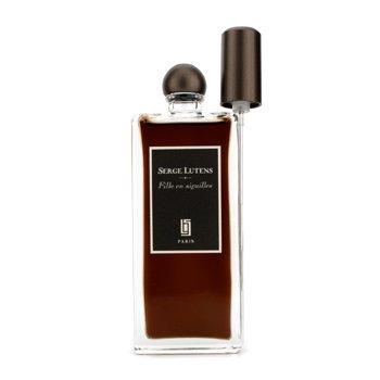 Fille En Aiguilles Eau De Parfum Vaporizador  50ml/1.69oz