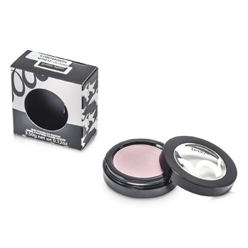Benefit Silky Powder Pewarna Mata - # Guess Again  3.5g/0.12oz