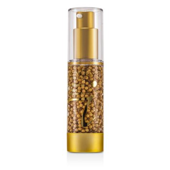 Liquid Mineral A Base de Maquillaje  30ml/1.01oz