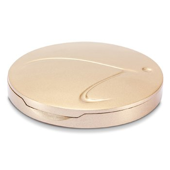 PurePressed Base Pressed Mineral Powder SPF 20 9.9g/0.35oz