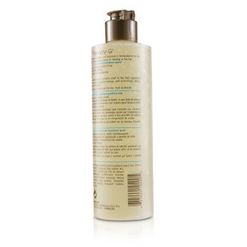 Design Gel (For Thinning or Fine Hair)  250ml/8.5oz