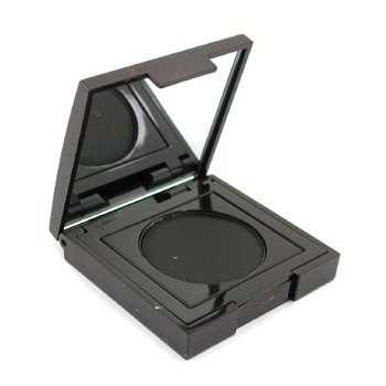 Caviar Eye Liner Powder  2.5g/0.08oz