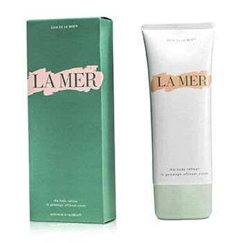 La Mer The Body Refiner  200ml/6.7oz