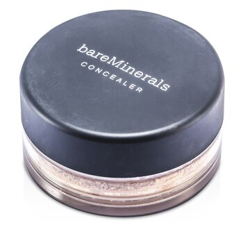 i.d. BareMinerals Eye Brightener SPF 20  2g//0.06oz