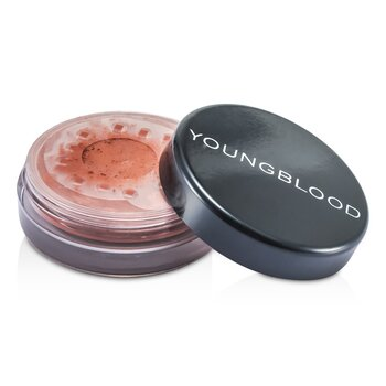 Crushed Loose Mineral Blush  3g/0.1oz
