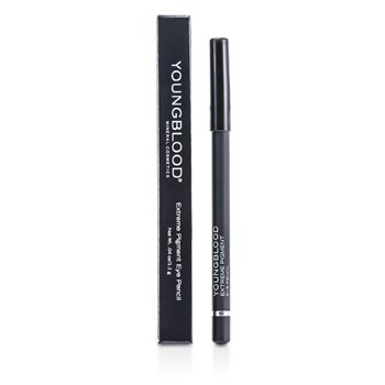 Extreme Pigment Eye Pencil  1.1g/0.04oz