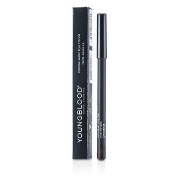 Eye Liner Pencil  1.1g/0.04oz