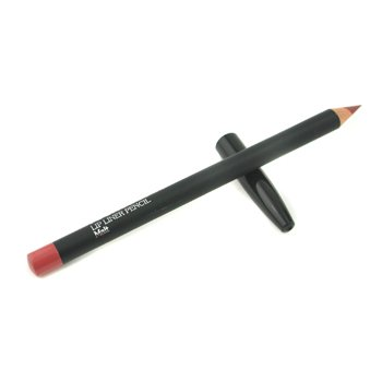 Lip Liner Pencil  1.1g/0.04oz