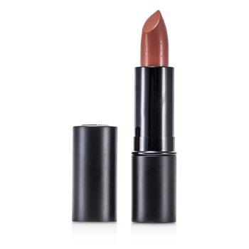 Lipstick  4g/0.14oz