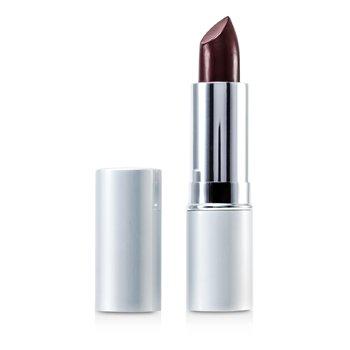 唇膏 Lipstick  4g/0.14oz