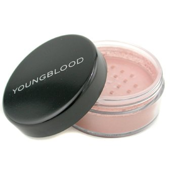 Youngblood Lunar Dust - Iluminador Sunset  8g/0.28oz
