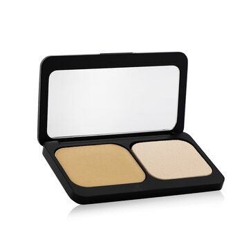 Youngblood Base Maquillaje Mineral Prensada - Soft Beige  8g/0.28oz