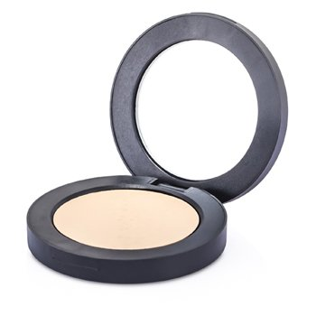 Ultimate Concealer  2.8g/0.1oz