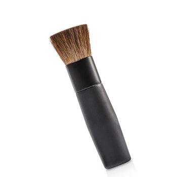 Ultimate Foundation Brush  2.8g/0.1oz