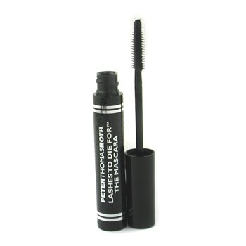 Lashes To Die For The Mascara  8ml/0.27oz