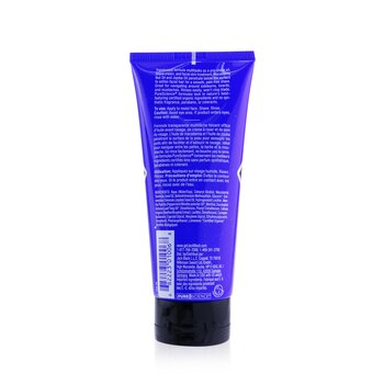 Beard Lube Conditioning Shave  88ml/3oz