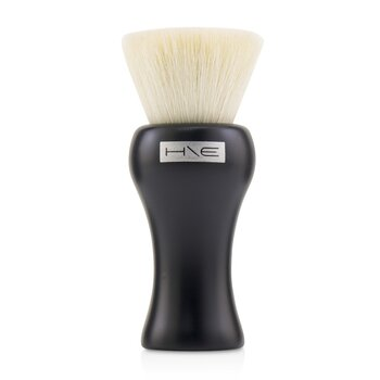 H\E Facial Brush  1pc