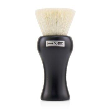 H\E Facial Brush  1pc