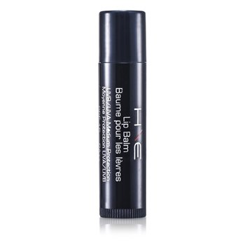 H\E Lip Balm SPF 15  5.2g/0.18oz