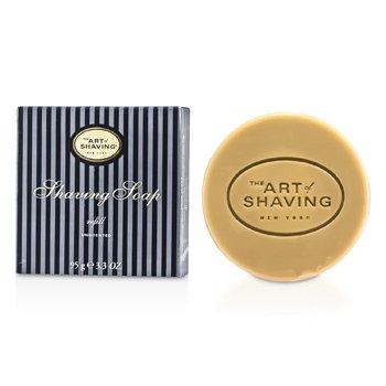The Art Of Shaving Jabón de Afeitar Repuesto - Inoloro (Para Piel Sensible)  95g/3.4oz