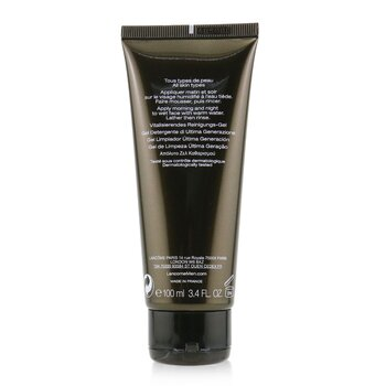 Men Ultimate Cleansing Gel  100ml/3.3oz