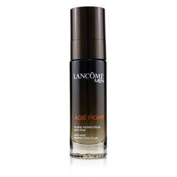 Men Age Fight Anti-Age Perfecting Fluid  50ml/1.69oz