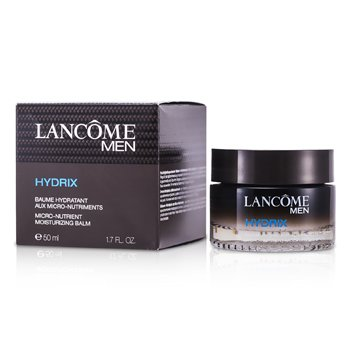 Men Hydrix Micro-Nutrient Moisturizing Balm  50ml/1.69oz