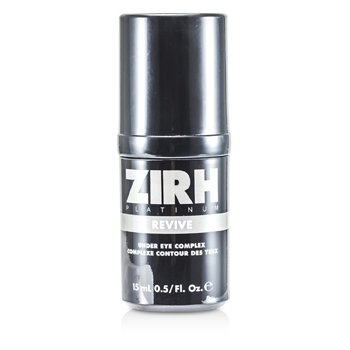 Żel pod oczy Platinum Revive Under-Eye Complex  15ml/0.5oz