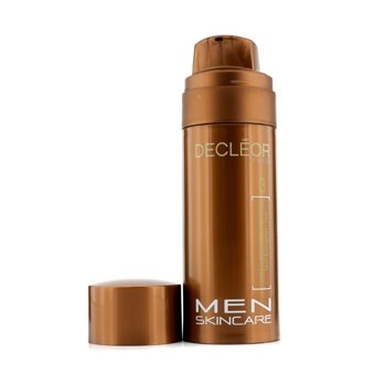 Decleor Men Essentials Skin Energiser Fluid  50ml/1.69oz