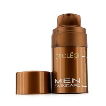 Decleor Men Essentials Energizante contorno ojos  15ml/0.51oz