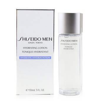 Men Hydrating Lotion  150ml/5oz