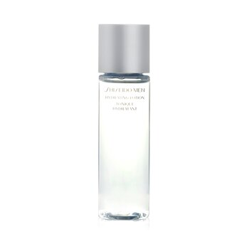 Men Hydrating Lotion - kosteusemulsio  150ml/5oz