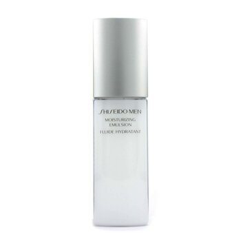 Men Moisturizing Emulsion  100ml/3.4oz