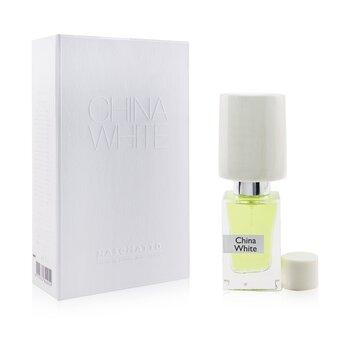 China White Extrait De Parfum Spray  30ml/1oz