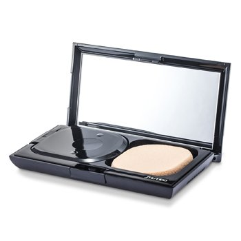 Advanced Hydro Liquid Base Maquillaje Compacta SPF15 ( Estuche + Recambio )  12g/0.42oz