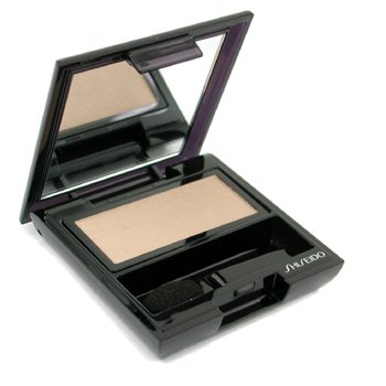 Shiseido Luminizing Satin Eye Color - # BE701 Lingerie  2g/0.07oz