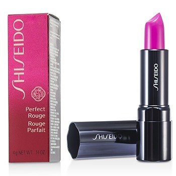 Shiseido Perfect Rouge - RS320 Fuchsia  4g/0.14oz