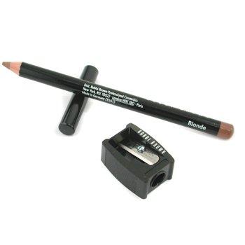Bobbi Brown Brow Pencil - # 1 Blonde  1.15g/0.04oz