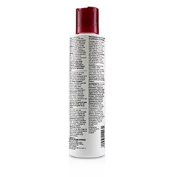 Tonik do stylizacji włosów Hair Sculpting Lotion (Styling Liquid) 250ml/8.5oz