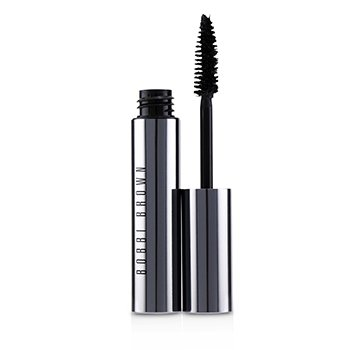 Bobbi Brown Extreme Party Mascara - # 1 Black  6ml/0.21oz