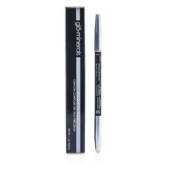 GloPrecision Eye Pencil  1.1g/0.04oz