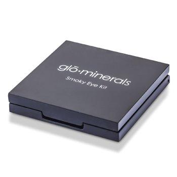 GloSmoky Eye Kit  6.4g/0.22oz