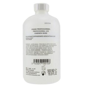100% Hydraderm Fuktgivende Toner (salongstr.)  500ml/16.9oz