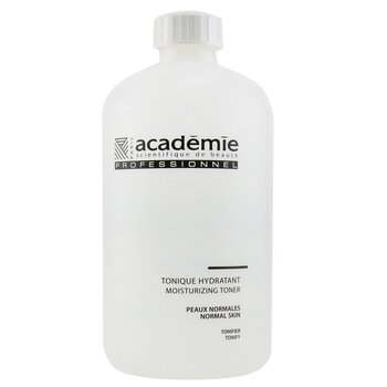100% Hydraderm Moisturizing Toner (Salon Size)  500ml/16.9oz