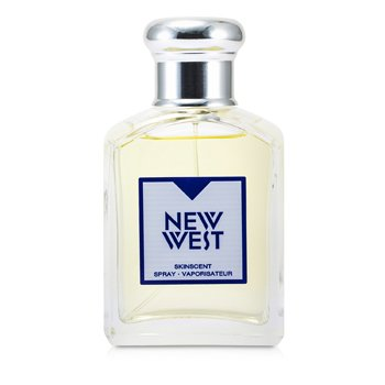 New West Skinscent Spray  100ml/3.4oz