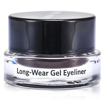 Long Wear Gel Eyeliner  3g/0.1oz