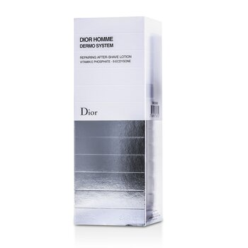 Emulsja po goleniu Homme Dermo System After Shave Lotion  100ml/3.4oz