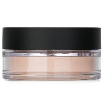 BareMinerals i.d. Mineral Veil - Bedak Mineral Veil  9g/0.3oz