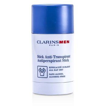 Men Deodorant Stick 75g/2.6oz